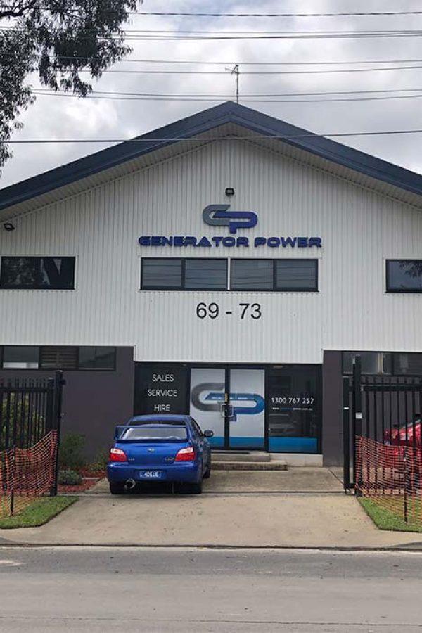 Generator-Power-00002