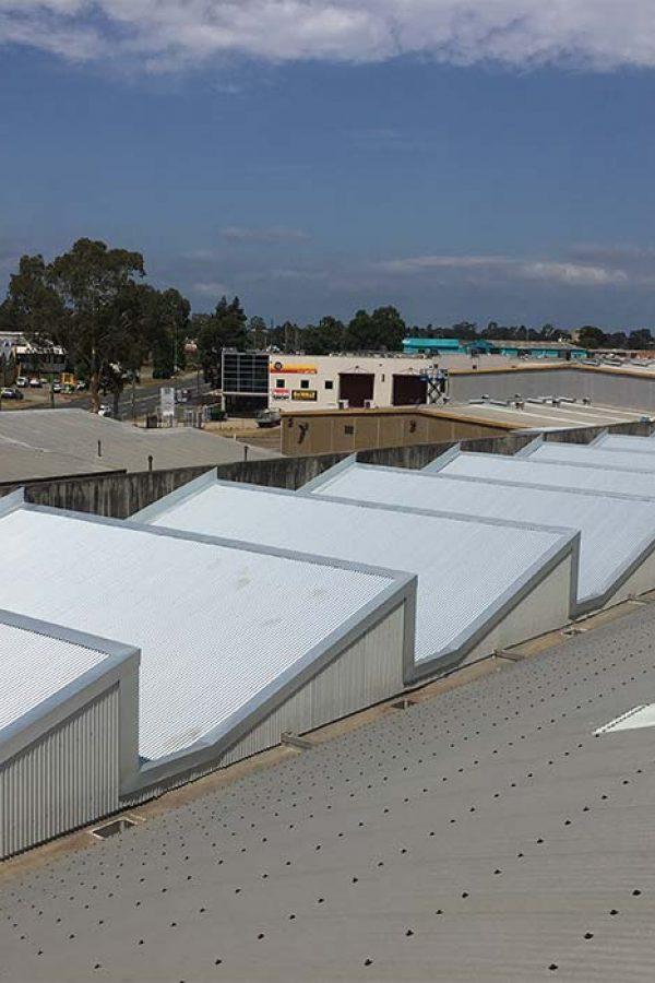 Industrial-Asbestos-Removal-Moorebank-00003