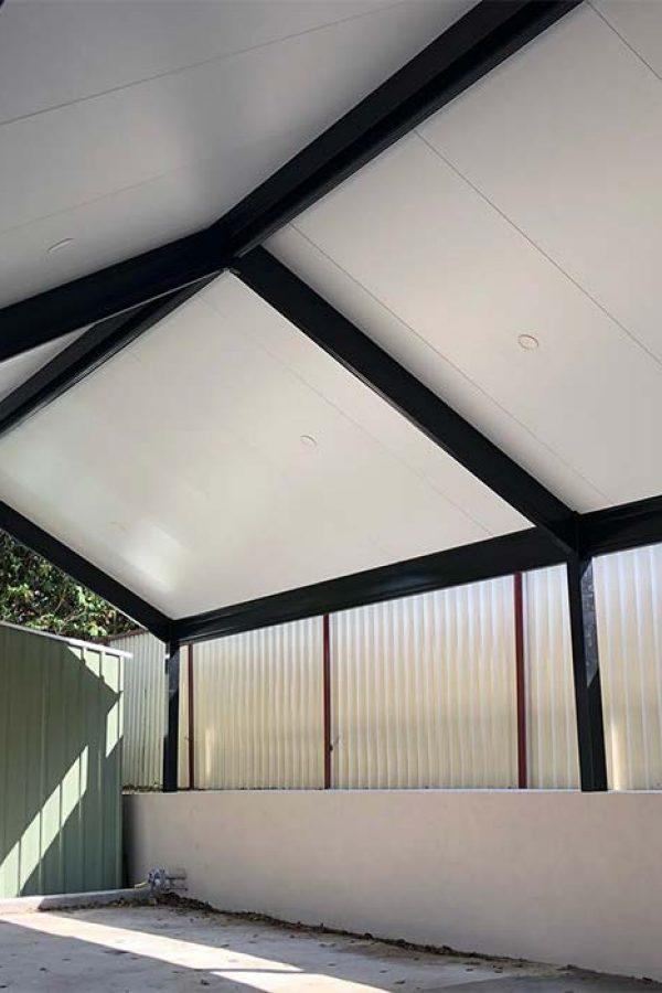 Pergola-Strathfield-00004